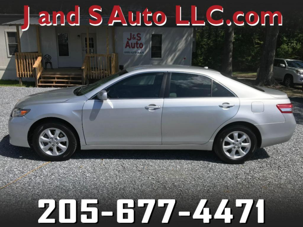 J And S Auto >> Inventory J S Auto Llc Used Cars For Sale Westover Al